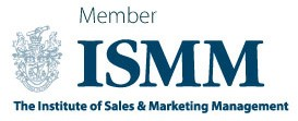 The institute of Sales and Marketing Management